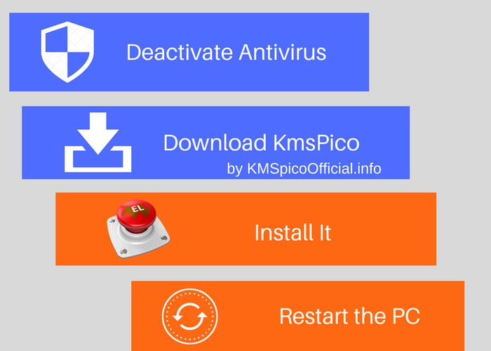 download kmspico windows 10 pro